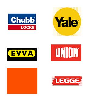 locks-brands